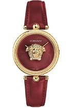 Zegarek damski Versace Palazzo VECQ00418