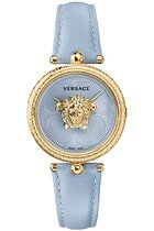 Zegarek damski Versace Palazzo VECQ00918