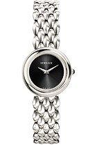 Zegarek damski Versace V-Flare VEBN00618
