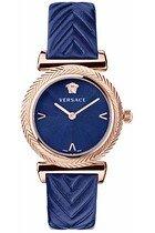 Zegarek damski Versace V-Motif VERE01720