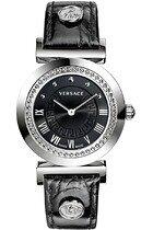 Zegarek damski Versace Vanity P5Q99D009S009