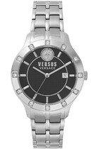 Zegarek damski Versus Versace Brackenfell VSP460118