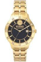 Zegarek damski Versus Versace Brackenfell VSP460318