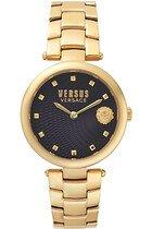 Zegarek damski Versus Versace Buffle Bay VSP870718