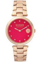 Zegarek damski Versus Versace Buffle Bay VSP870818