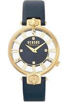 Zegarek damski Versus Versace Kirstenhof VSP490218