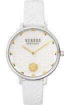 Zegarek damski Versus Versace La Villette VSP1S1120