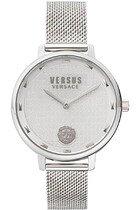 Zegarek damski Versus Versace La Villette VSP1S1420