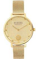 Zegarek damski Versus Versace La Villette VSP1S1520