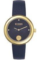 Zegarek damski Versus Versace Lea VSPEN0219