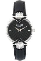 Zegarek damski Versus Versace Mabillon VSPLH0119