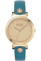 Zegarek damski Versus Versace Marion VSPEO0319