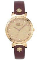 Zegarek damski Versus Versace Marion VSPEO0419