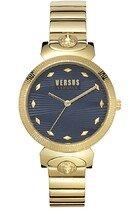 Zegarek damski Versus Versace Marion VSPEO0619