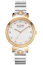 Zegarek damski Versus Versace Marion VSPEO0819