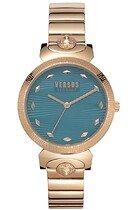 Zegarek damski Versus Versace Marion VSPEO0919