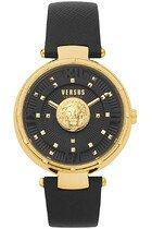 Zegarek damski Versus Versace Moscova VSPHH0220