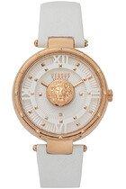 Zegarek damski Versus Versace Moscova VSPHH0320
