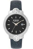 Zegarek damski Versus Versace Mouffetard VSPLK0119