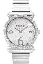 Zegarek damski Versus Versace Republique VSP1V0819