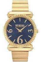 Zegarek damski Versus Versace Republique VSP1V1019