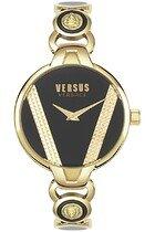 Zegarek damski Versus Versace Saint Germain VSPER0319