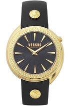 Zegarek damski Versus Versace Tortona VSPHF0320