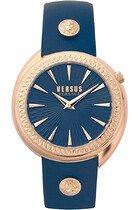 Zegarek damski Versus Versace Tortona VSPHF0520