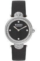 Zegarek damski Versus Versace Victoria Harbour VSP331018