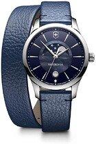 Zegarek damski Victorinox Alliance 241755