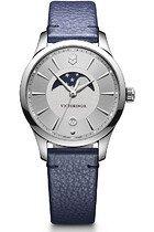 Zegarek damski Victorinox Alliance 241832