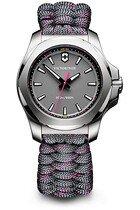 Zegarek damski Victorinox  I.N.O.X. V 241771