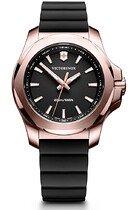 Zegarek damski Victorinox I.N.O.X. V 241808