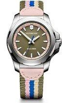 Zegarek damski Victorinox I.N.O.X. V 241809
