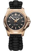 Zegarek damski Victorinox I.N.O.X. V 241880