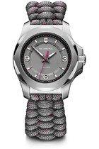 Zegarek damski Victorinox I.N.O.X. V 241920