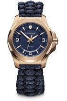Zegarek damski Victorinox I.N.O.X. V 241955