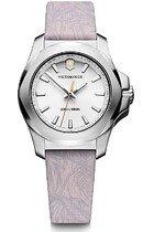 Zegarek damski Victorinox I.N.O.X. V 249140