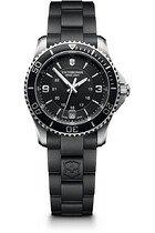 Zegarek damski Victorinox Maverick 241702
