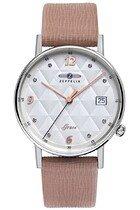 Zegarek damski Zeppelin Grace ZE_7441_1