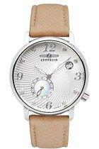 Zegarek damski Zeppelin Luna ZE_7631_4