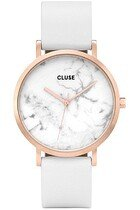 Zegarek damskie Cluse La Roche CL40010