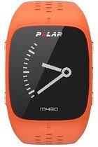 Zegarek do biegania z GPS i pulsometrem Polar M430 725882038810