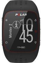 Zegarek do biegania z GPS i pulsometrem Polar M430 725882041261