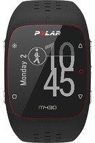 Zegarek do biegania z GPS i pulsometrem Polar M430 725882053233