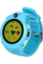 Zegarek dziecięcy Garett Kids 5 5906874848494