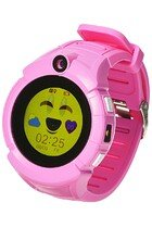 Zegarek dziecięcy Garett Kids 5 5906874848500