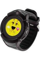 Zegarek dziecięcy Garett Kids 5 5906874848678