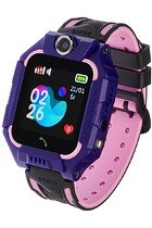 Zegarek dziecięcy Garett Play 5903246284577