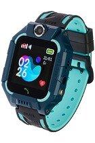 Zegarek dziecięcy Garett Play 5903246284584